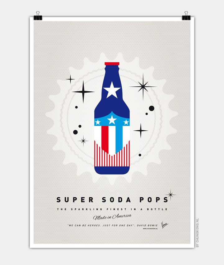 My-SUPER-SODA-POPS-No-14720X850PX
