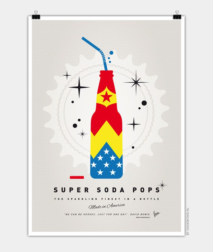 My-SUPER-SODA-POPS-No-04720X850PX
