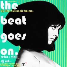 TheBeatGoesOn_#3