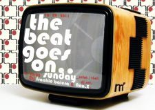 TheBeatGoesOn_#5