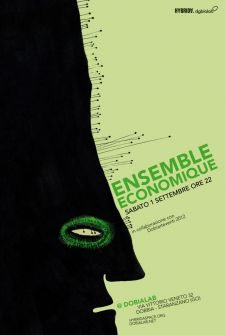 Ensemble Economique