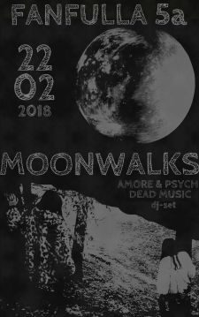 Moonwalks